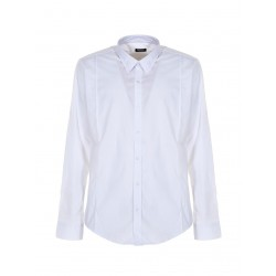 Camicia Basic C2118B426 Imperial Fashion