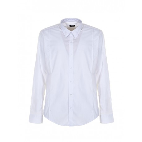 Camicia Basic C2118B426 Imperial Fashion