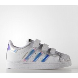SUPERSTAR I FLUO