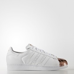 Superstar 80s Metal Toe BY2882 Adidas Original
