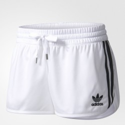 Short 3 Stripes BJ8197 Adidas Original