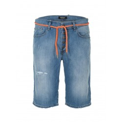 Bermuda Jeans P372MSCD06 Imperial Fashion