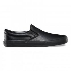 """sneaker slip-on V18DGKA """"VANS"""""""