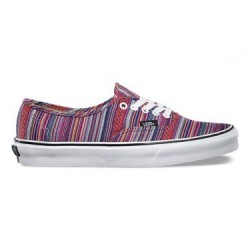 U-AUTHENTIC FANTASIA VANS