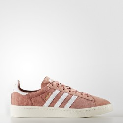 Scarpe Campus Pink BY9841Adidas Original