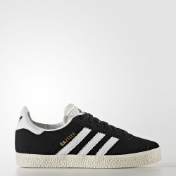 Scarpe Gazelle Kids BB2507 Adidas Original