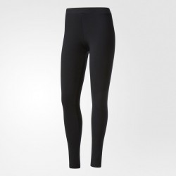 Leggings Linear AJ8081 Adidas Original