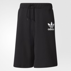 Short Nero BQ1909 Adidas Original