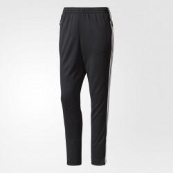 Pantaloni Tuta ID Tiro BR5070 Adidas Original