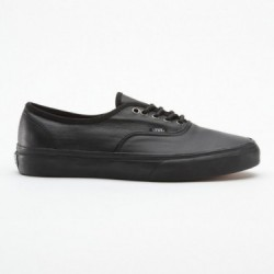 U-AUTHENTIC-DECON VANS