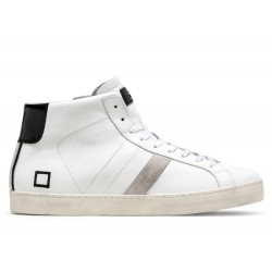 HILL HIGH NAPPA WHITE