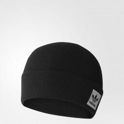CAP NERO