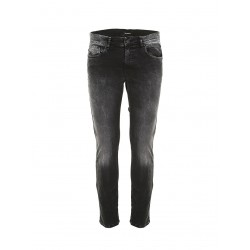 Jeans regular slim - Imperial Fashion