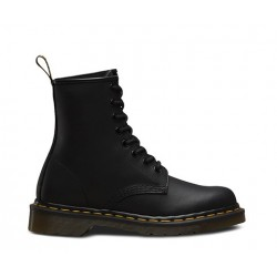 Anfibio 1460 Greasy Z Welt - Dr.Martens