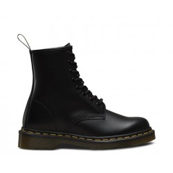 Anfibio 1460 Smooth Black - Dr.Martens