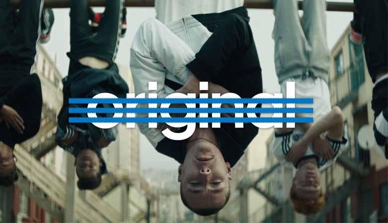 adidas-rivenditore-autorizzato-tubular-superstar-stan-smith-nmd
