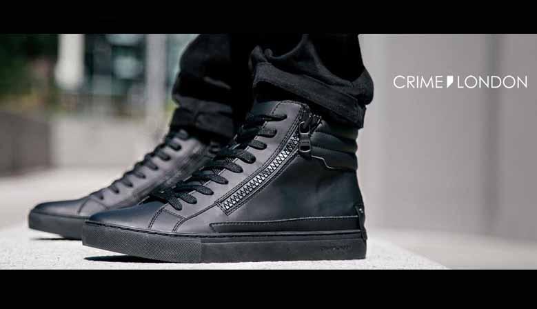 crime-london-sneaker-uomo-leather-men-rivenditore-autorizzato