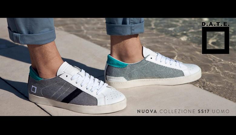 date-sneaker-uomo-leather-men-rivenditore-autorizzato