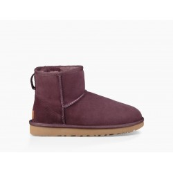 Classic Mini Port - Ugg Australia