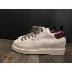 Sneaker Joy Tallone fucsia 965 - Ama Brand