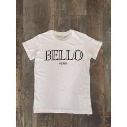 BELLO VERO