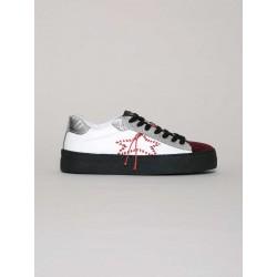Sneaker Platform Tall - Ishikawa