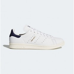 STAN SMITH TAB BLU