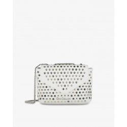 MINI BAG ALL STUDS