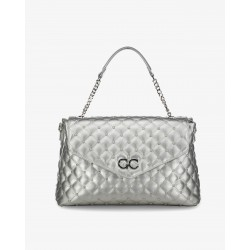 BORSA QUILTED