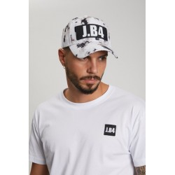 Cappello Speaking Cargo Tie Dye - J.B4