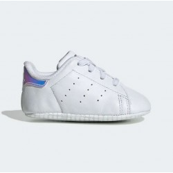 STAN SMITH CRIB FLUO
