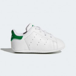 STAN SMITH CRIB VERDE