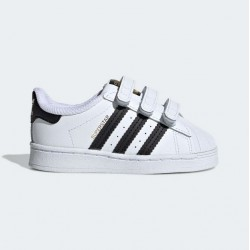 SUPERSTAR BASIC STRAPPI