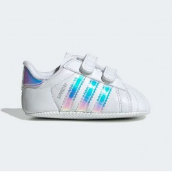 SUPERSTAR CRIB FLUO