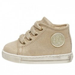 Sneakers Primi Passi MAGIC - Falcotto