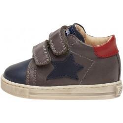 Sneakers Primi Passi SASHA VL - Falcotto