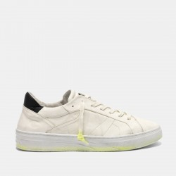 Sneakers Low Top Force 11305PP210 - Crime London