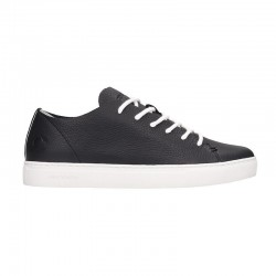 Sneakers Low Top Raw  11601PP210 - Crime London