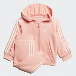 Tuta Hoodie FM5603 - Adidas Original