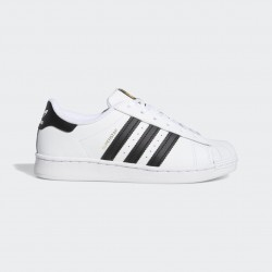 Scarpe Superstar FU7714 - Adidas Original