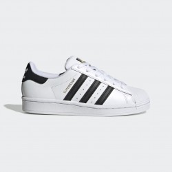Scarpe Superstar J  FU7712 - Adidas Original