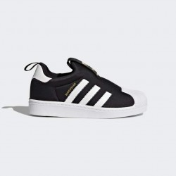 Scarpe Superstar 360 - Adidas Original