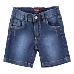 Bermuda Jeans - Sarabanda