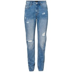 Jeans W-Joana Light Bue Denim - Vero Moda