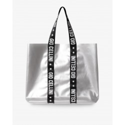 Beach Bags - Gio Cellini