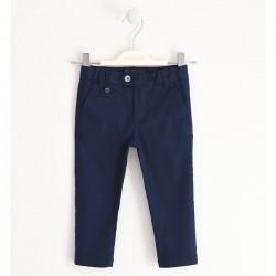 Pantalone Lino - Sarabanda