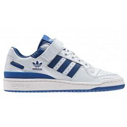 Forum Lo Blu - Adidas Original