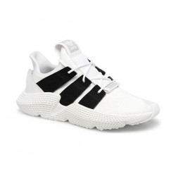 Prophere Black/White - Adidas Original