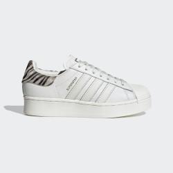 Superstar Bold - Adidas Original