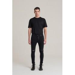Jeans skinny fit - I'm Brian